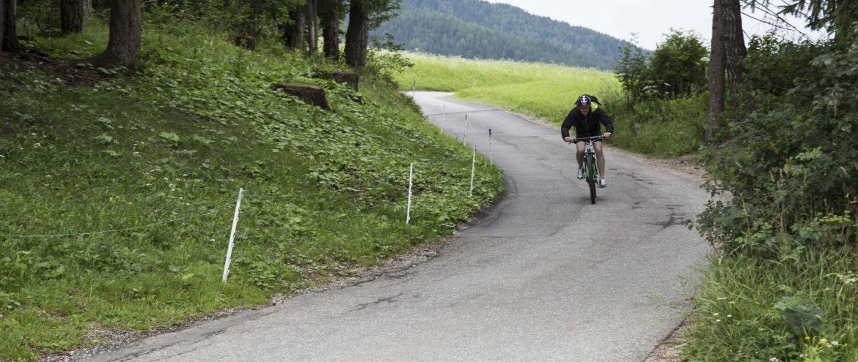 Radweg von Niederdorf nach Toblach_Foto Anita Arneitz (30)