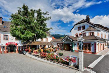 Marktplatz Mittelkärnten