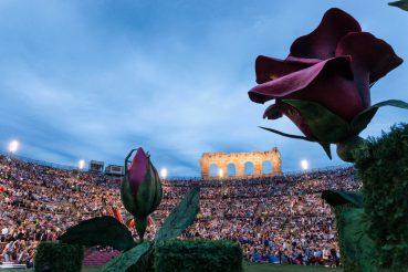 Arena_di_Verona_2015_Der_Barbier_von_Sevilla_Foto_Ennevi