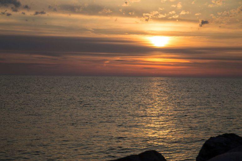 Piran, Portoroz, Slowenien, Foto Anita Arneitz, www.anitaaufreisen.at