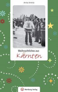 Weihnachtliches aus Kärnten