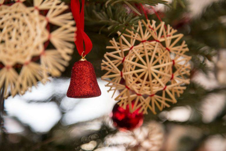 Weihnachtliches aus Kärnten, Foto Anita Arneitz