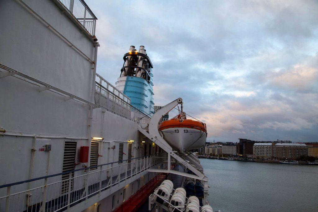 Tipps für die erste Kreuzfahrt, Kreuzfahrt Erfahrungen, Foto Anita Arneitz, www.anitaaufreisen.at