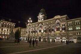 Weihnachtliche Tipps für Italien, Foto Anita Arneitz