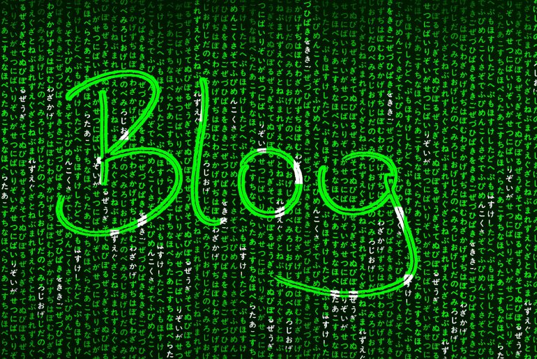 Kärntner Blogger, Blogs, Foto Anita Arneitz, www.anitaaufreisen.at