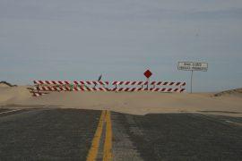 Roadtrip Texas, Texas Riviera, Strand, Küste, Tipps, Foto Anita Arneitz, www.anitaaufreisen.at