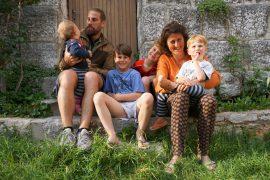 Familienreiseblog 6inaVan, Kärntner Blogger, Tipps fürs Bloggen, Foto: Weder