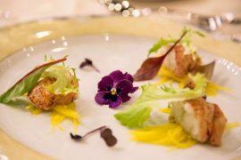 Beste Restaurants in Slowenien, Foto Anita Arneitz, www.anitaaufreisen.at