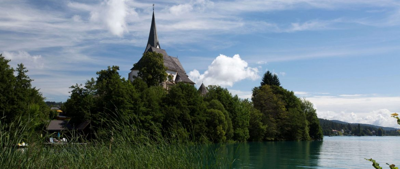 Kurzurlaub in Kärnten, Foto Matthias Eichinger (1)