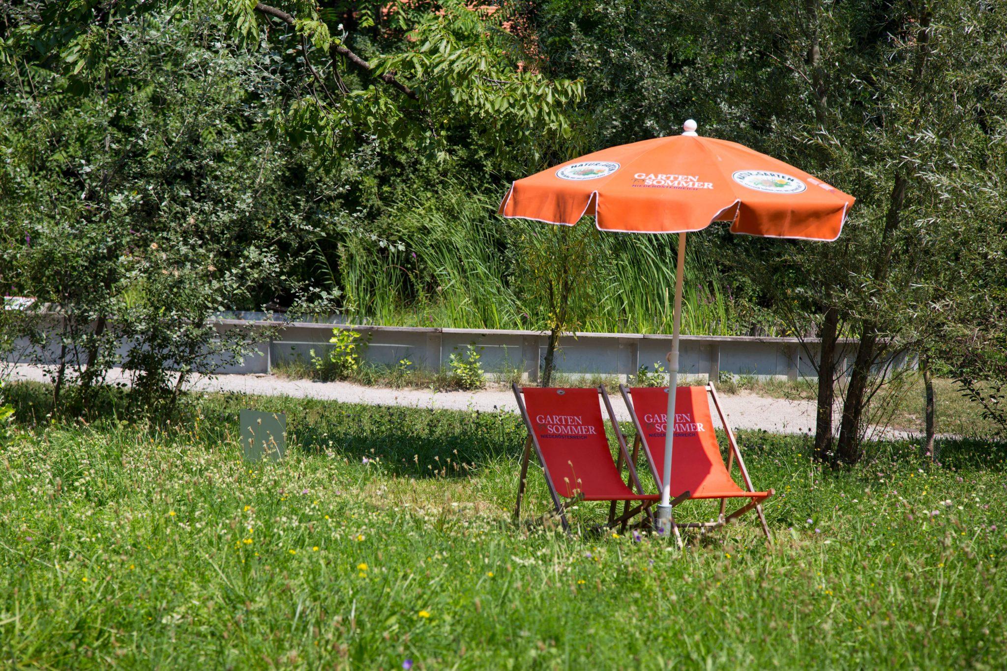 Nationalpark Donau-Auen, Schloss Orth, Ausflugstipp, Radtour, Reiseblog www.anitaaufreisen.at