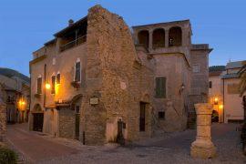 Ligurien und sein malerisches Hinterland, Reiseblog