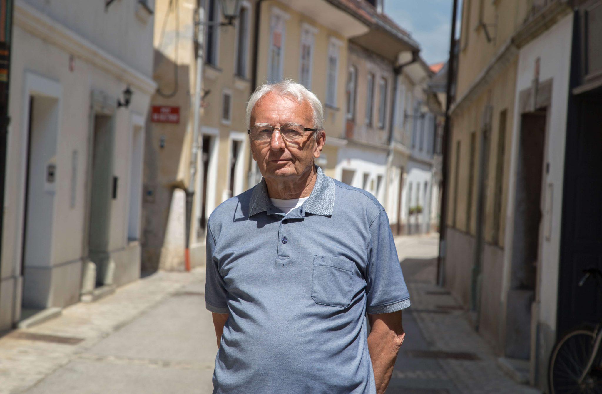 Die besten Tipps für Slowenien, Slowenien-Blogger Peter Kamien, Insidertalk, www.anitaaufreisen.at