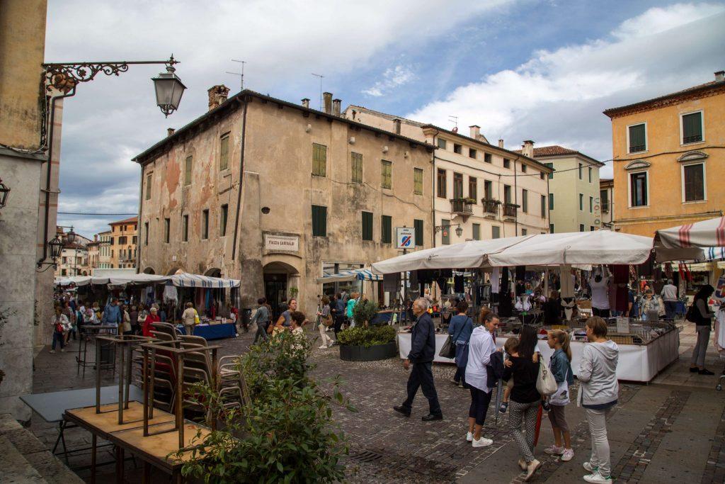 Bassano del Grappa, Italien, Reisetipp, Foto Anita Arneitz, www.anitaaufreisen.at