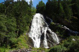 Tipps für Osttirol, Monika Zwischenberger, Nikolsdorf, Reiseblog www.anitaaufreisen.at