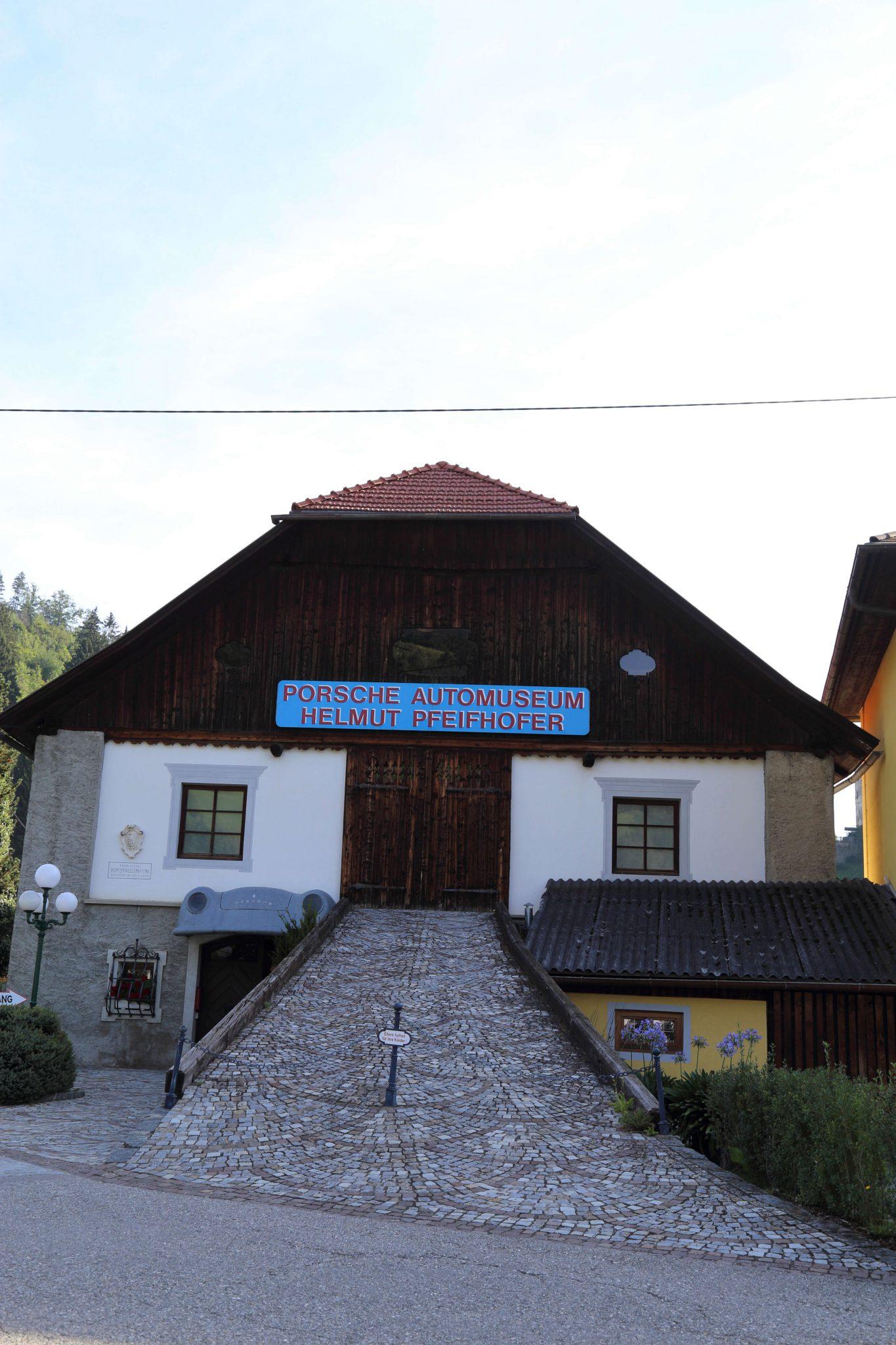 Vatertag in Kärnten, Künstlerstadt Gmünd, Kärnten, Österreich, Citytrip, Tipps, Foto Anita Arneitz, Reiseblog www.anitaaufreisen.at