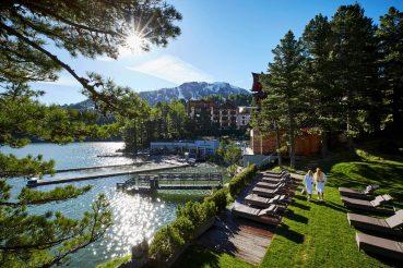 Hotel Hochschober Turracher Höhe Kärnten, Wellness, Spa, Etikette, Hamam, Sauna, Day-Spa, www.anitaaufreisen.at