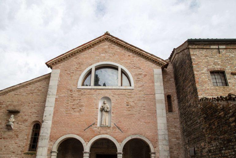 """""""Kloster"""