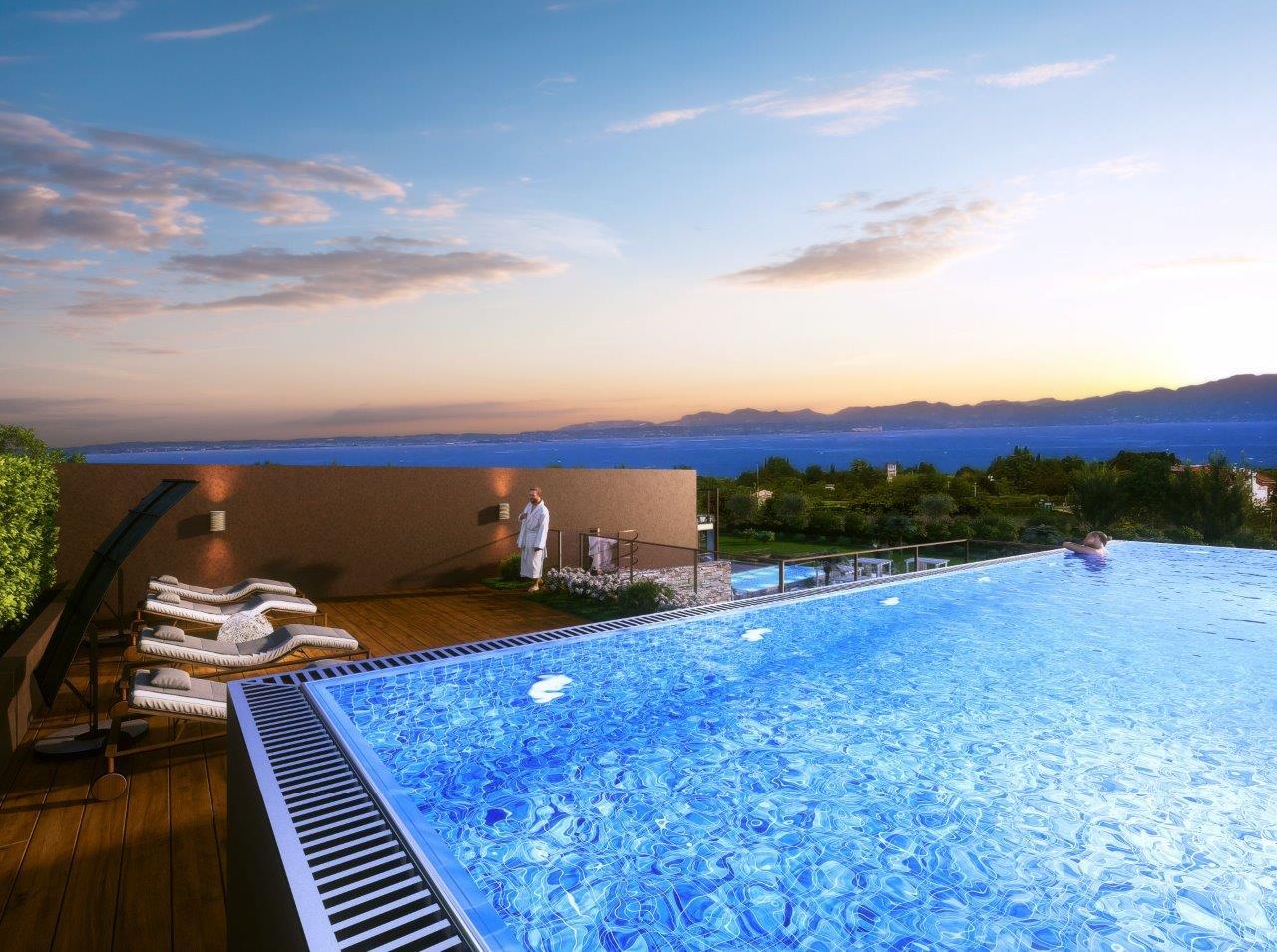Hotel Tipps Alpen Adria