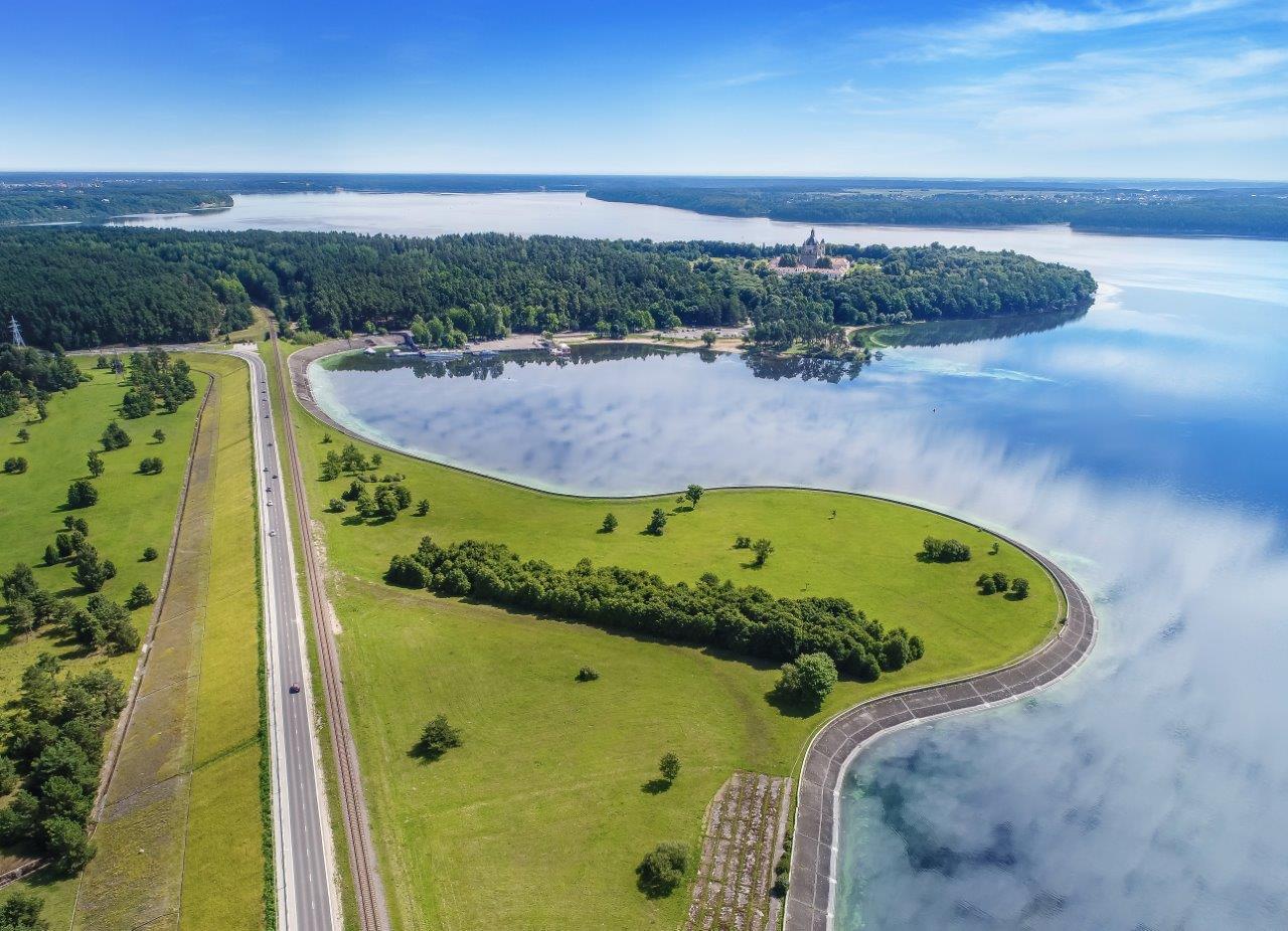 Citytrip in Litauen mit Ideen für den Roadtrip