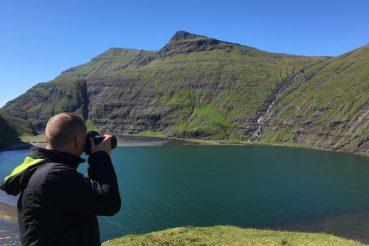 Tipps fürs Fotografieren, Fotokurs in Zitaten, Weisheiten berühmter Fotografen