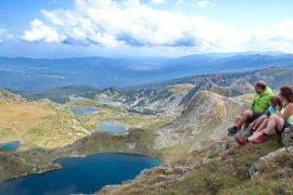 Tipps für den Bulgarien Urlaub mit der Familien, Roadtrip, Interview Reiseblog www.anitaaufreisen.at, Foto Simone Peinhardt