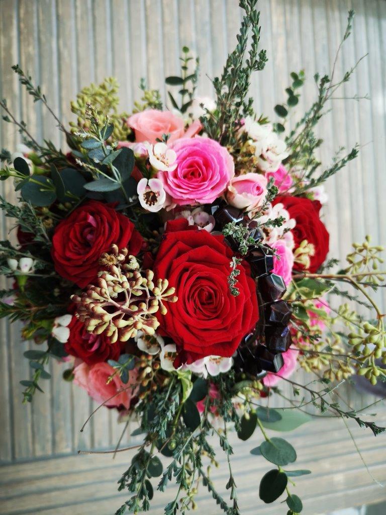 Heiraten in Kärnten, Hochzeiten im Zeichen des Granatsteins