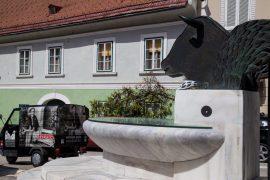 Tipps für Citytrips in Kärnten, Reiseblog www.anitaaufreisen.at, Fotos Anita Arneitz & Matthias Eichinger