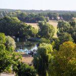 Best of Seenland Oder Spree, Brandenburg, Ausflugstipps, Foto Anita Arneitz