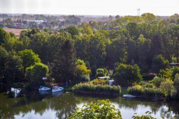 Best of Seenland Oder-Spree, Brandenburg, Ausflugstipps, Foto Anita Arneitz