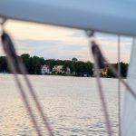Best of Brandenburg, Ausflugstipps, Foto Anita Arneitz