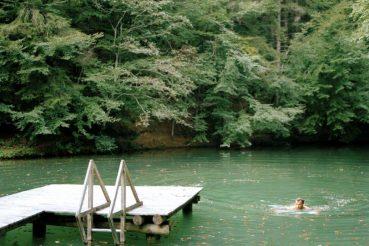 Waldbaden, Wanderhotels, Tipps für den Urlaub