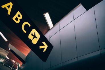 Zum Flughafen Wien kommen, Foto Flughafentaxi Wien