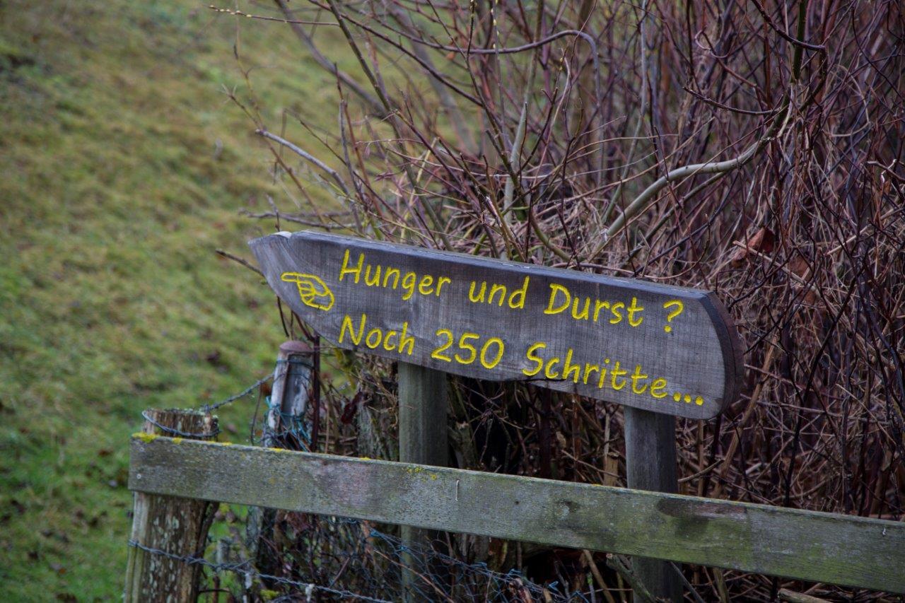 Rantum, Winter auf Sylt, Tipps vom Reiseblog anitaaufreisen.at, Foto Anita Arneitz