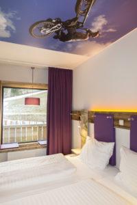 Explorer Hotel Kärnten