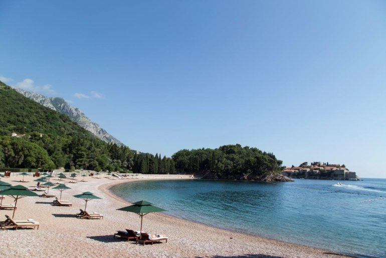 Montenegro Reisetipps, Foto Anita Arneitz