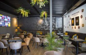 Café Teta Frida