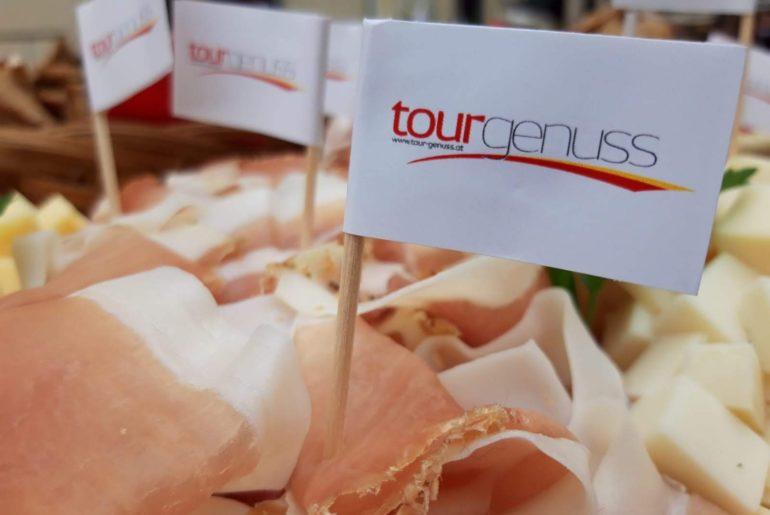 Tour-Genuss in Kärnten