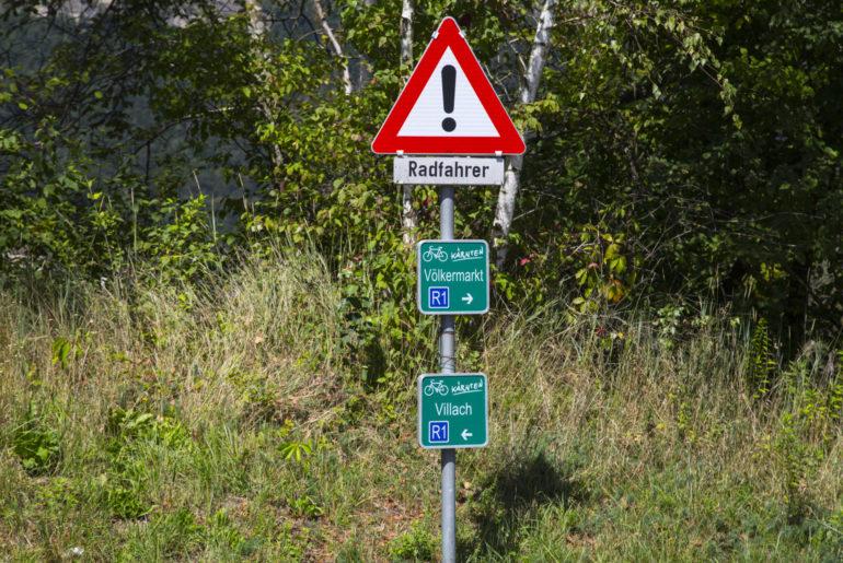 Drauradweg