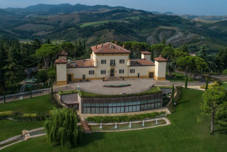Palazzo_di_Varignana