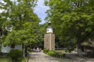 Freilichtmuseum Etara