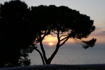 Istriens Inseln