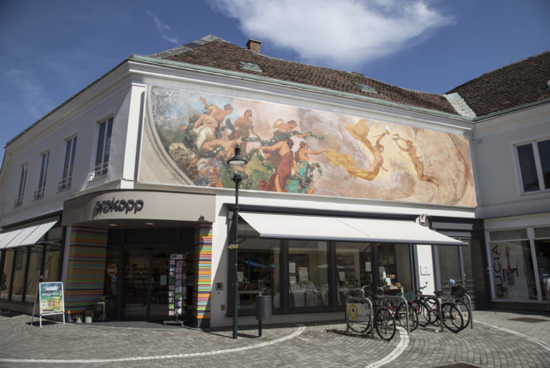 Fotofestival Baden