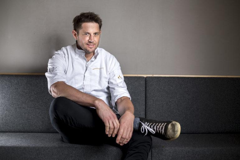 Hannes Müller