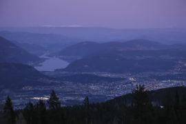 Sternenerlebnisse in Kärnten