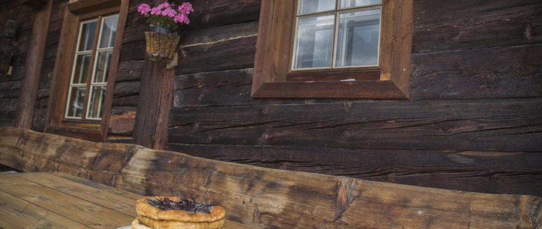 Stockblattln aus dem Lesachtal: Alles über die alte Tradition mit Rezept