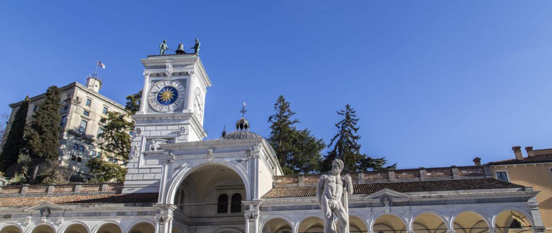 Roadtrip Friaul: Genussvoll zu den schönsten Orten Norditaliens